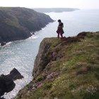 B and B Pembrokeshire Coast Path