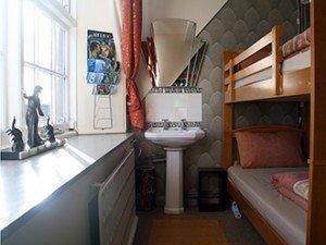 Room 1 small